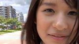 ビキニでポロリ!? Angel Kiss 〜あいらぶゆー〜/山上愛 ジュニアアイドル無料着エロ動画
