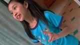 スレンダーな幼女体系ジュニアアイドル動画 ホワイトピクチャーズvol.10  みういちゃん 無料サンプルあり