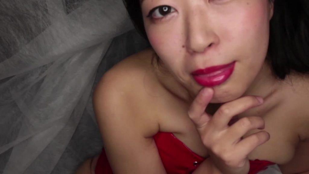 ジュニアアイドルコスプレ動画 Masamin ファーストDVD 無料サンプルあり