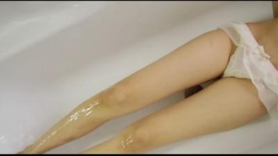 ジュニアアイドルコスプレ動画 三花愛良 全部かわいい水着 セクシー水着 〜全部ランジェリー風水着〜 無料サンプルあり