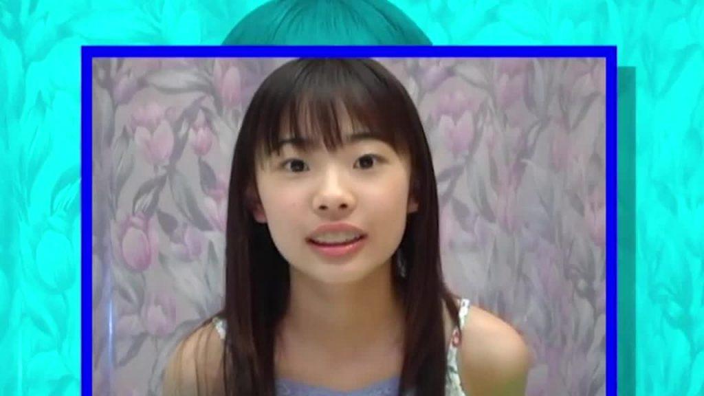 私服ショットあり!倖田小百合/またあとで ジュニアアイドル無料動画