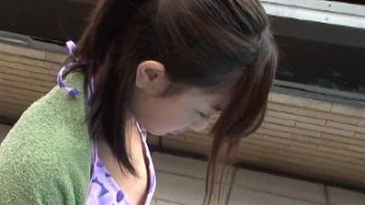 ビキニでポロリ!? Opus precious vol.11 百恵ちゃん ジュニアアイドル無料着エロ動画
