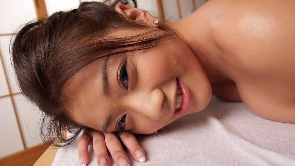 ジュニアアイドルコスプレ動画 くりぃ〜みぃ〜まみぃ〜/長瀬麻美 無料サンプルあり