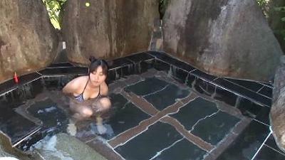 浴衣シーンあり! ボクの太陽 佐藤のあ ジュニアアイドル無料動画