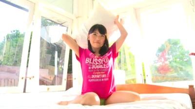 ビキニでポロリ!? さくらの課外授業 2 〜Vol.33〜 植田さくら ジュニアアイドル無料着エロ動画