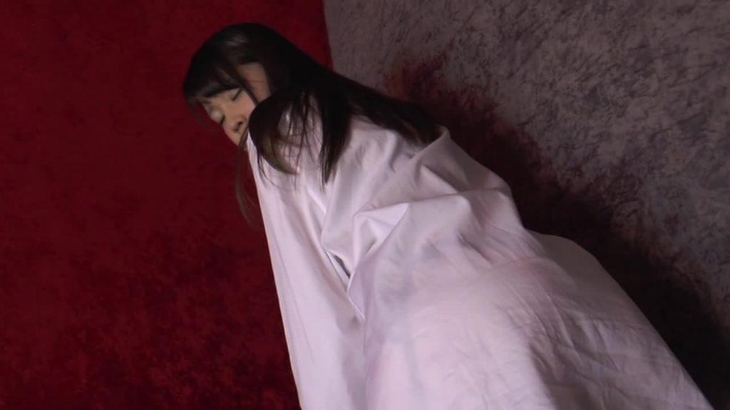 ビキニでポロリ!? 純真初心 西川ゆず希 ジュニアアイドル無料着エロ動画