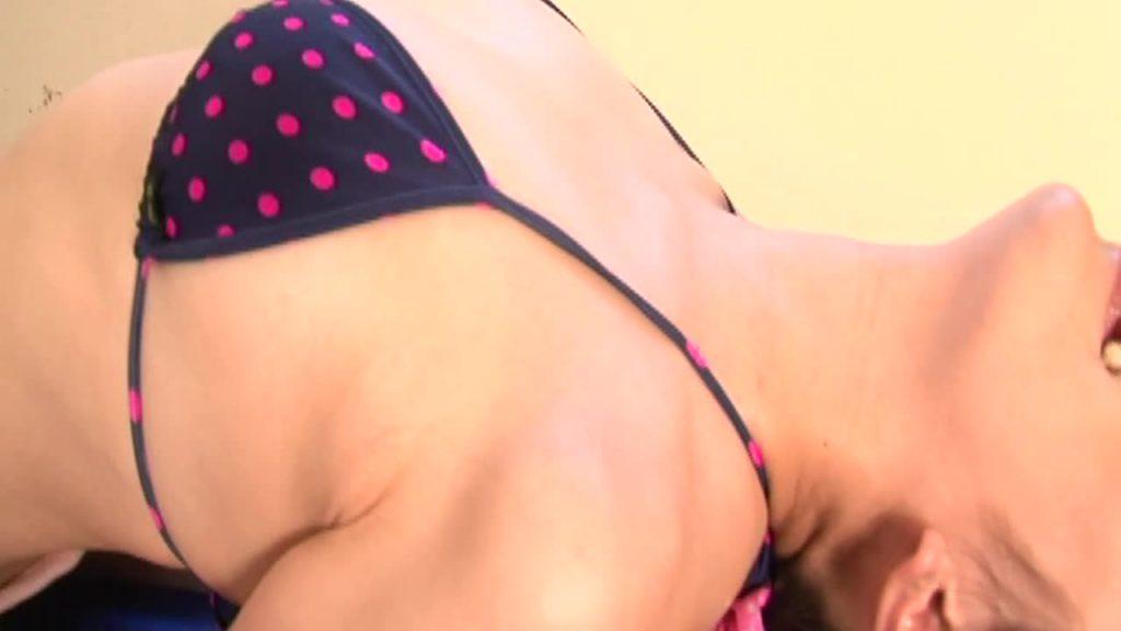 浴衣シーンあり! 「高久由莉香/そらタカク」 ジュニアアイドル無料動画