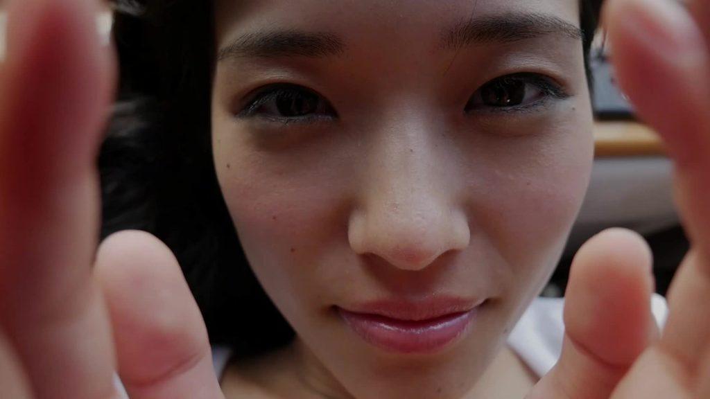 浴衣シーンあり! みすど 魅惑の透明感/宮脇麻那 ジュニアアイドル無料動画