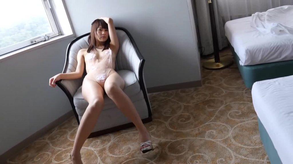 ジュニアアイドルコスプレ動画 みすど mis*dol SHOWビューティー/浜田翔子 無料サンプルあり