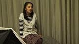 スレンダーな幼女体系ジュニアアイドル動画 ホワイトピクチャーズvol.07 ゆみちゃん 無料サンプルあり