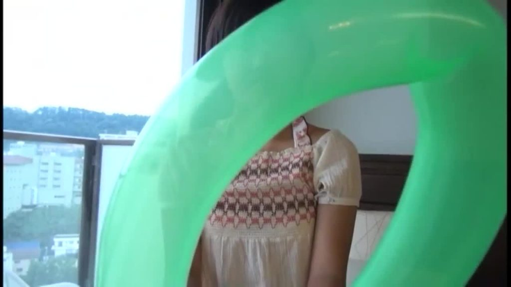ビキニでポロリ!? 花山美月 純真アイドル独り占め ジュニアアイドル無料着エロ動画
