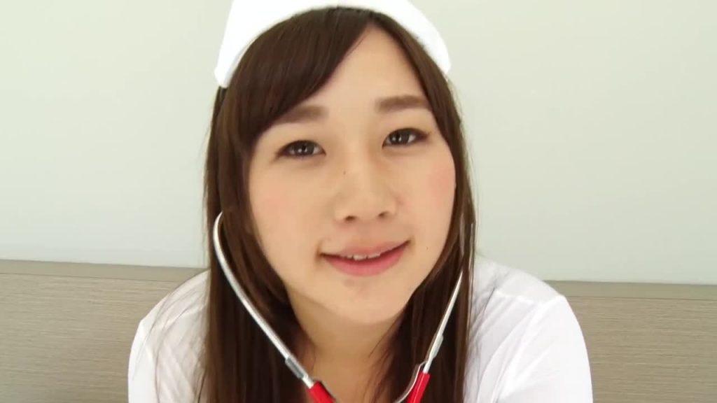 ジュニアアイドルコスプレ動画 溢れる果肉/来栖あこ 無料サンプルあり