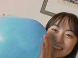 浴衣シーンあり! Alluring Eyes ~芽艶~/小林万桜 ジュニアアイドル無料動画