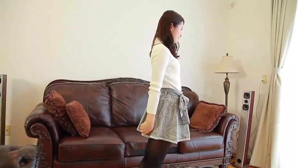 ビキニでポロリ!? NAGISA ジュニアアイドル無料着エロ動画