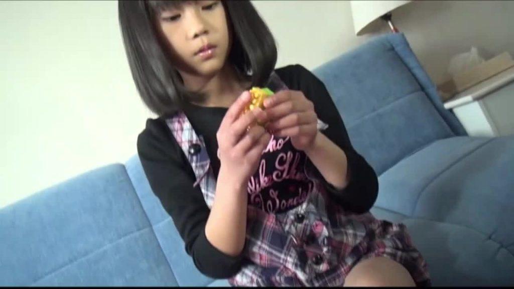 ジュニアアイドル体操着 僕のとなりにいて欲しい/最上亜矢乃 無料着エロ動画