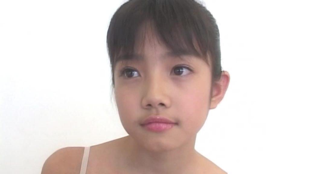 私服ショットあり!WhiteBerry 06 普天間みさき ジュニアアイドル無料動画