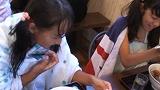 ビキニでポロリ!? ぷちえんじぇる 浜田美沙樹 ジュニアアイドル無料着エロ動画