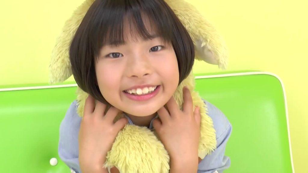 ビキニでポロリ!? 田代加奈 / あおはるスタートライン ジュニアアイドル無料着エロ動画