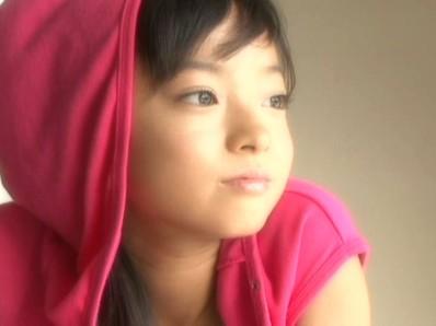 ビキニでポロリ!? ちょっと不思議な日記 〜莉子たむの夏休み下巻編〜 河西莉子 ジュニアアイドル無料着エロ動画