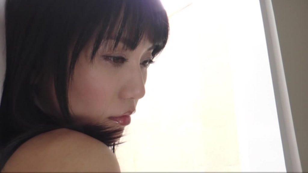 浴衣シーンあり! deep LOVE 三田あいり ジュニアアイドル無料動画