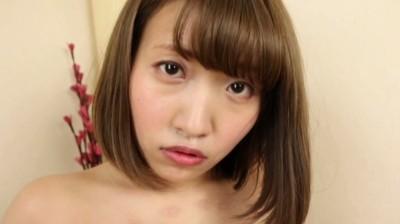 ビキニでポロリ!? 衝撃!バスト91cmレイヤーがグラドル転身!/神田つばさ ジュニアアイドル無料着エロ動画