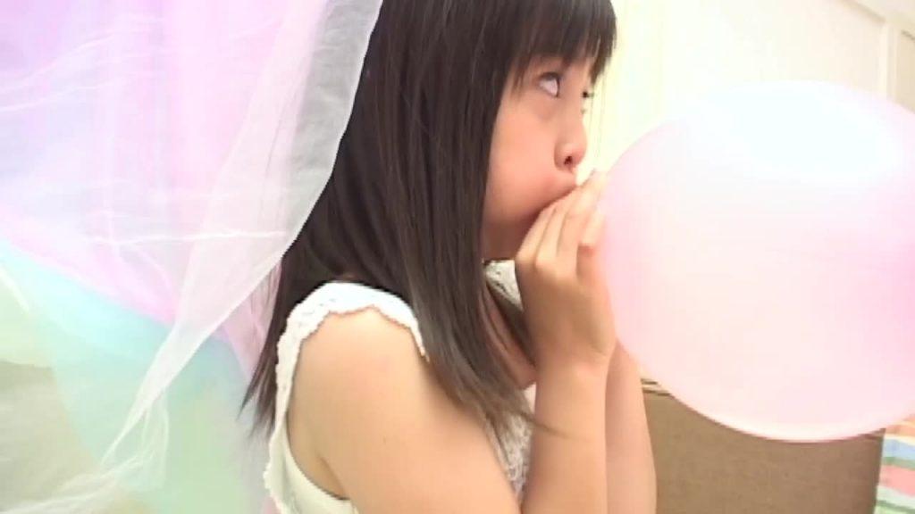 私服ショットあり!yumi &mayumi vol.1 / ゆみ&まゆみ ジュニアアイドル無料動画