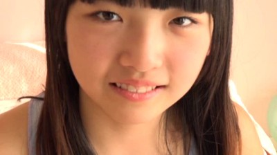 ビキニでポロリ!? さくらのランドセル日記 2 〜Vol.7〜 植田さくら ジュニアアイドル無料着エロ動画