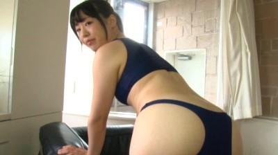 ビキニでポロリ!? dix-sept ans 高宮瑞穂 ジュニアアイドル無料着エロ動画