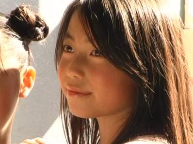 ビキニでポロリ!? ピース学院 中等部物語 学校編 第2巻 ジュニアアイドル無料着エロ動画