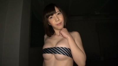 スレンダーな幼女体系ジュニアアイドル動画 堤響子 桃の園〜早熟〜 無料サンプルあり