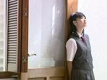 ビキニでポロリ!? 坂田彩 らびゅ 坂田彩 ジュニアアイドル無料着エロ動画