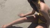 スレンダーな幼女体系ジュニアアイドル動画 ぷちえんじぇる金城完奈 ぱ〜と3 無料サンプルあり