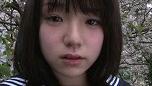ジュニアアイドルコスプレ動画 桜サクコロ/篠崎愛 無料サンプルあり