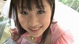 メイドコスも!ジュニアアイドル動画 infinity/桜美羽 無料サンプルあり