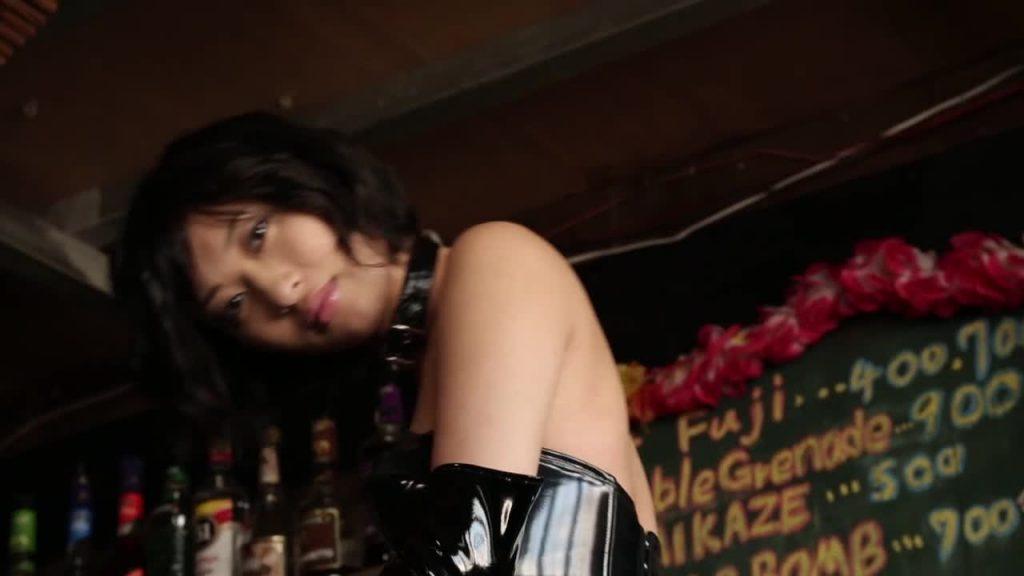 ジュニアアイドルコスプレ動画 みすど mis*dol 魅せたがりな彼女/倉持由香 無料サンプルあり