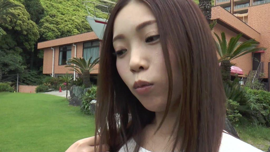 メガネっ子ジュニアアイドル コアクマな時間/百瀬りりか 無料サンプル動画あり