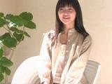 浴衣シーンあり! Tomorrow Girl/丸山千紗 ジュニアアイドル無料動画