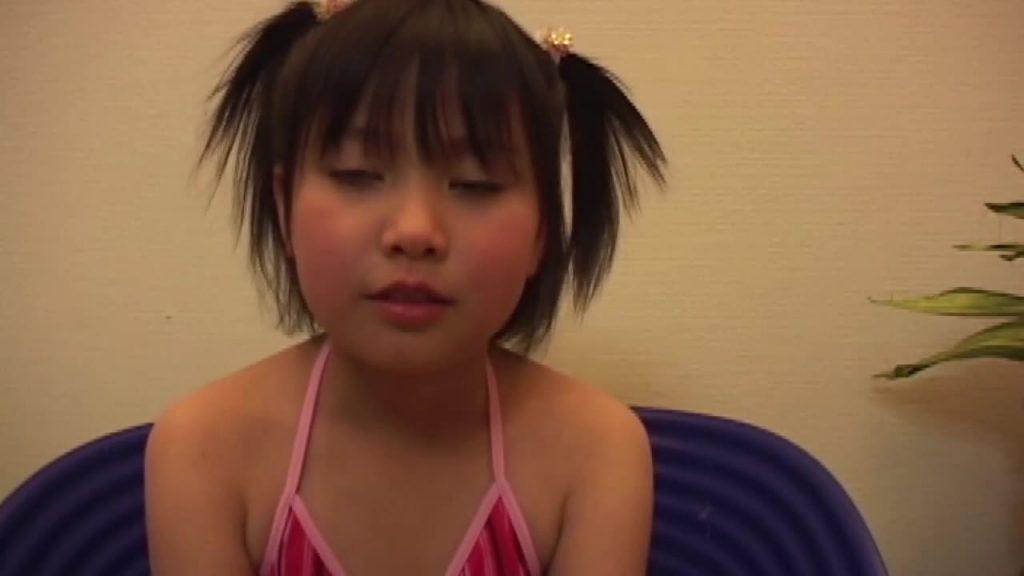 ビキニでポロリ!? tamae vol.2 / たまえ ジュニアアイドル無料着エロ動画