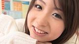 ジュニアアイドルのレオタード着エロ 純心美少女/中野凜 無料サンプル動画あり