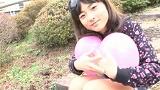ビキニでポロリ!? Opus precious vol.36 百恵ちゃん ジュニアアイドル無料着エロ動画