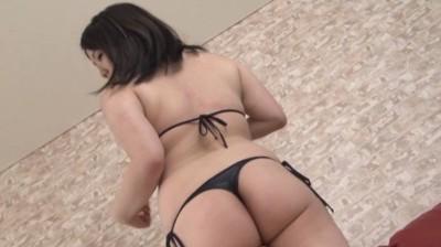 ビキニでポロリ!? カンナ 桃の木 VOL.9 ジュニアアイドル無料着エロ動画