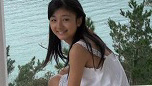 スレンダーな幼女体系ジュニアアイドル動画 すいーと/伊藤万里菜 無料サンプルあり