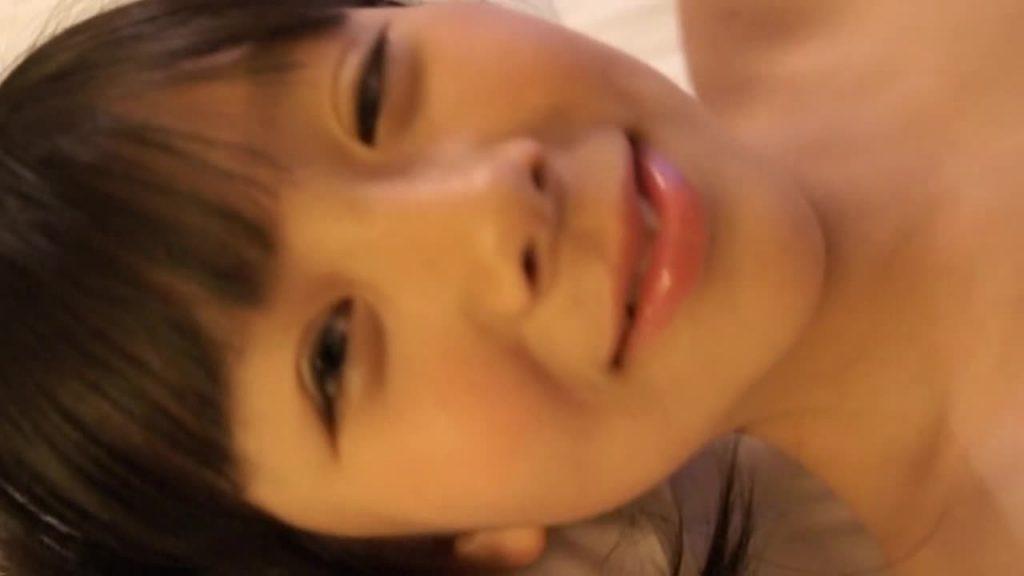 ジュニアアイドル体操着 ぷりぷりたまごvol.47さやかちゃん 無料着エロ動画