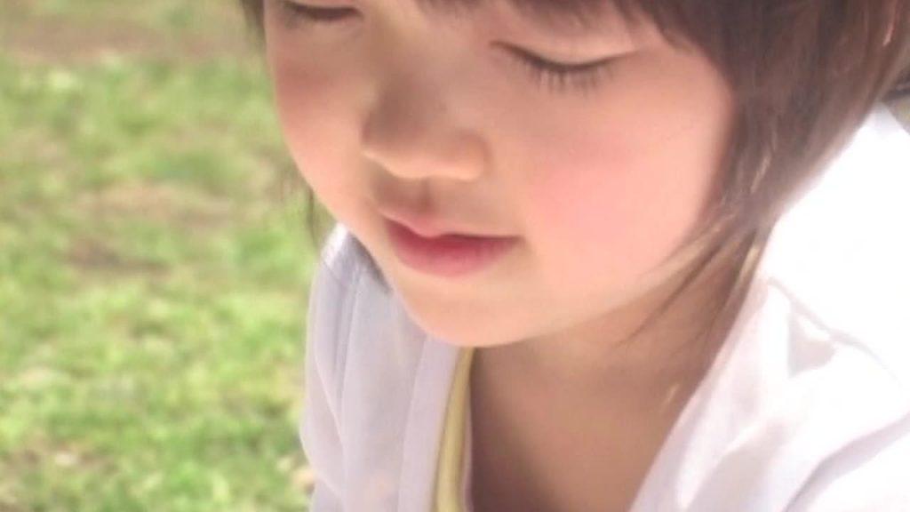 私服ショットあり!美少女シリーズ総集編02 LittleFigure 02 ジュニアアイドル無料動画