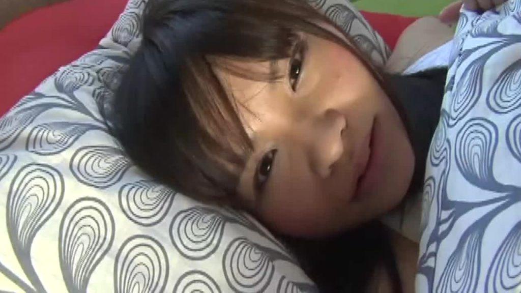 ビキニでポロリ!? floral /河合風花 ジュニアアイドル無料着エロ動画
