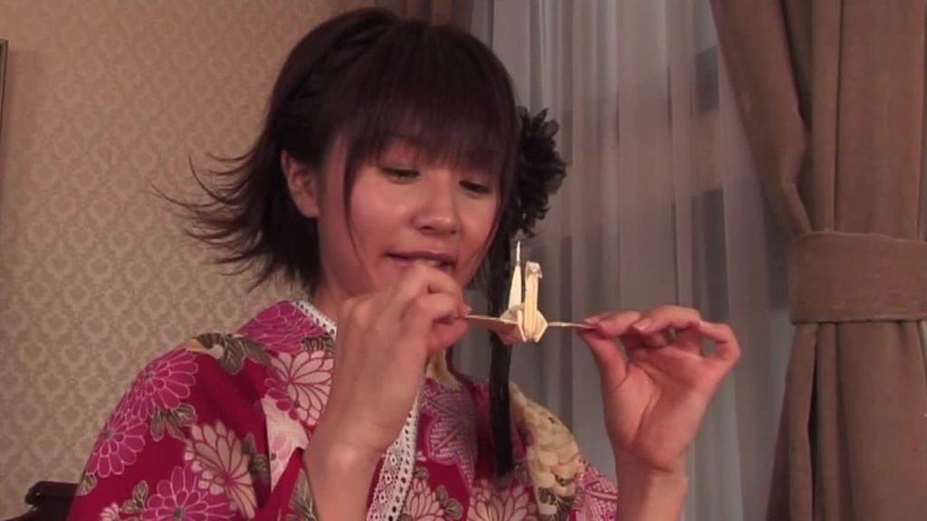 浴衣シーンあり! ヒロイン 平田弥里 ジュニアアイドル無料動画