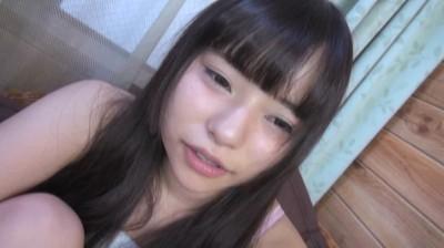 ビキニでポロリ!? ローズヒップス/羽佐美まよ ジュニアアイドル無料着エロ動画