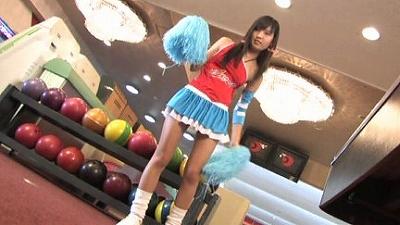 スレンダーな幼女体系ジュニアアイドル動画 百瀬エナ ロマンティックなお年頃 無料サンプルあり