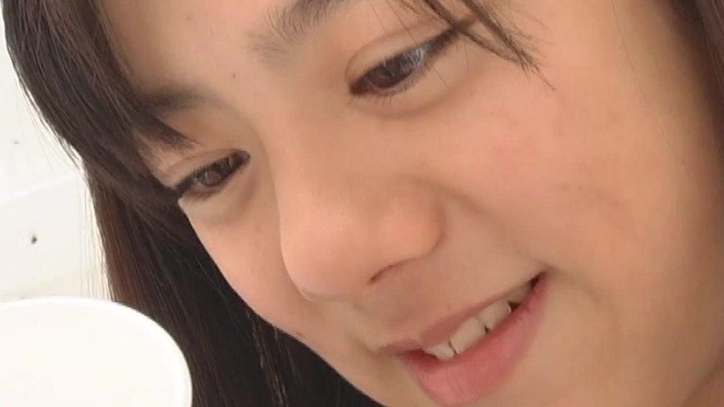 私服ショットあり!PureRose Vol.01 菊池麻里 ジュニアアイドル無料動画