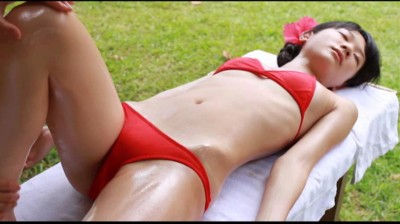 スレンダーな幼女体系ジュニアアイドル動画 IS act2 ミスアテナ 2012年 Vol.3 末永みゆ 無料サンプルあり